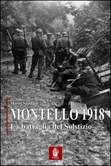 Montello 1918
