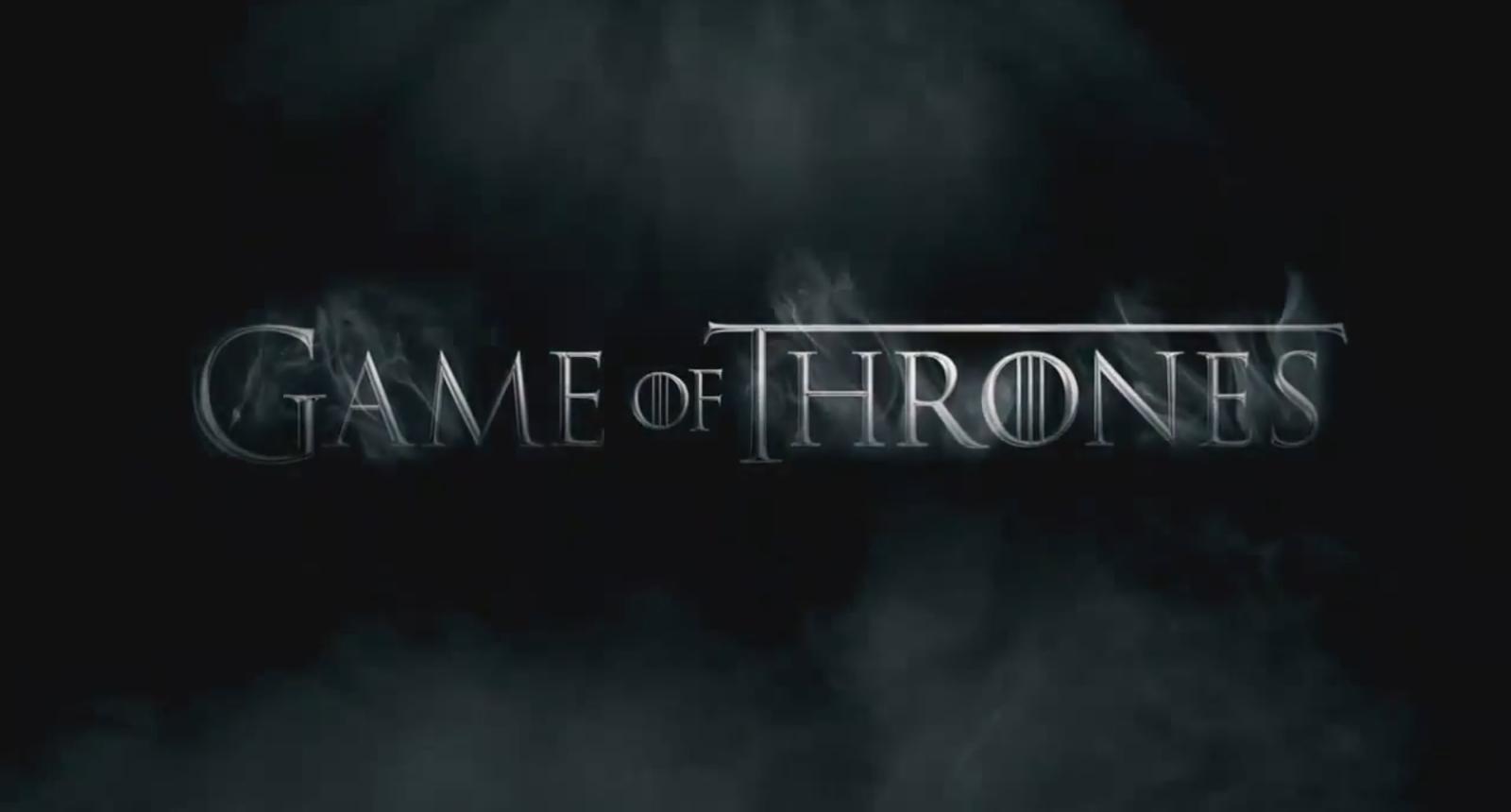 Game Of Thrones Dopo La Quinta Stagione Arriva La Guida Ufficiale