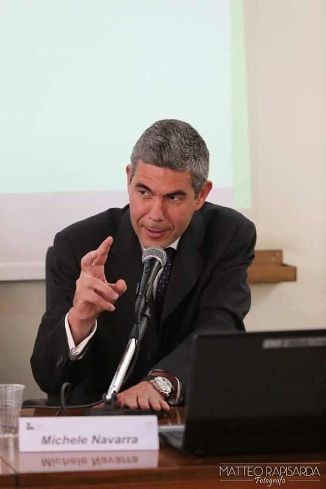 Offerte di lavoro avvocato roma le offerte di lavoro su for Bricoman wikipedia