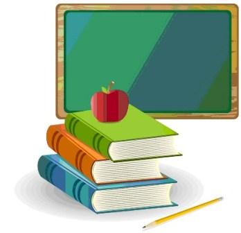 Libri di scuola sconti online for Libri acquisto online sconti