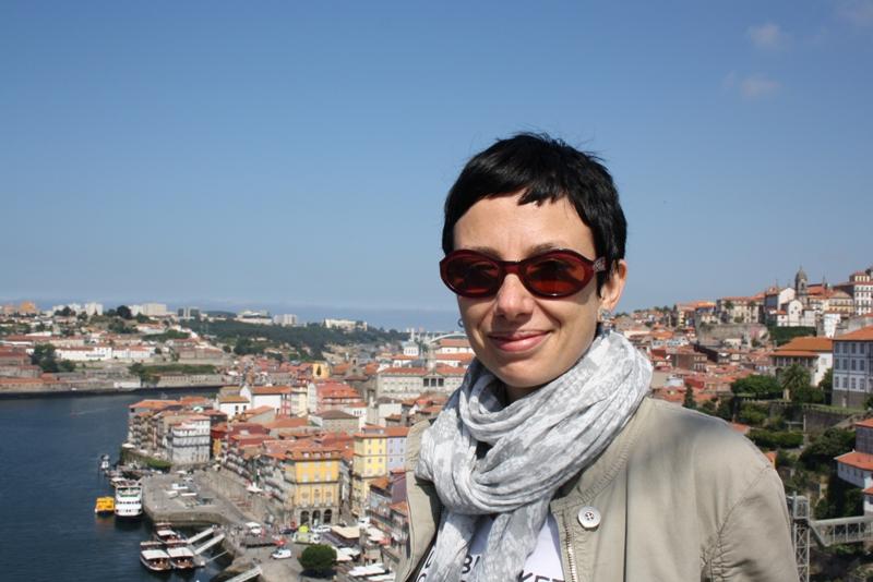 Francesca maccarinelli articoli e recensioni di libri su for Elenco libri da leggere assolutamente