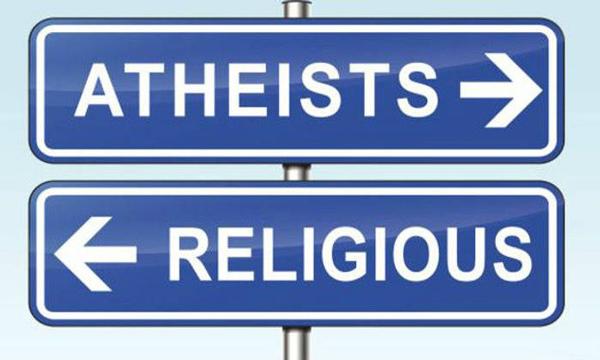 Agnostico E Ateo Significato E Differenze