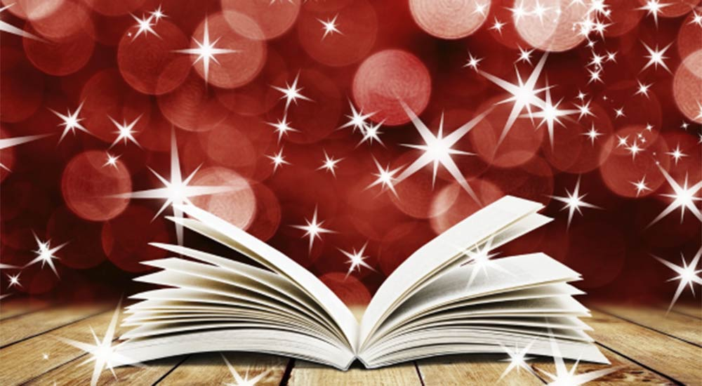 Frasi Natale Originali.Auguri Di Natale Originali 10 Frasi Di Scrittori Per Augurare Buon