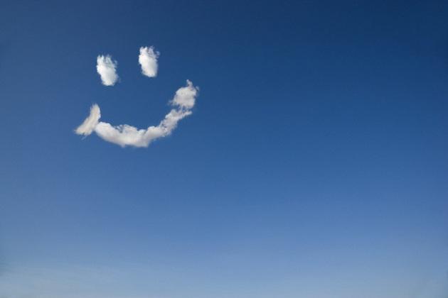 Frasi Sulla Felicità Le Parole Più Belle Per Raccontare Questo