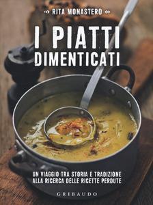 Migliori siti di ricette italiane – Le migliori ricette popolari