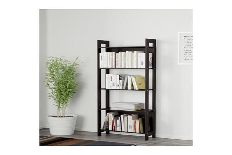 Librerie ikea i migliori modelli per i nostri libri for Librerie moderne economiche