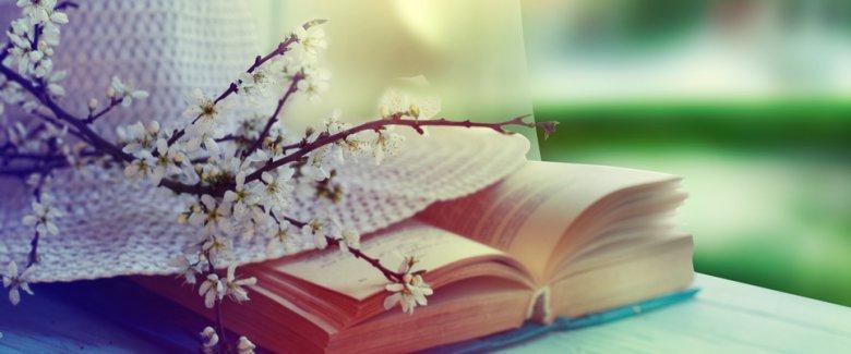 Libri 2018 le novit da leggere in libreria in primavera for Libri da leggere