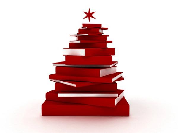 Buon Natale Originale.Auguri Di Natale Originali 10 Frasi Di Scrittori Per Augurare Buon