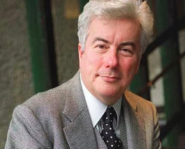 Ken follett libri - Un letto di leoni ken follett ...