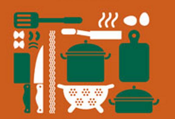 Libri di cucina libri - Libri di cucina consigliati ...