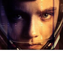 Ender's Game: dal libro al film