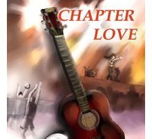 Chapter Love