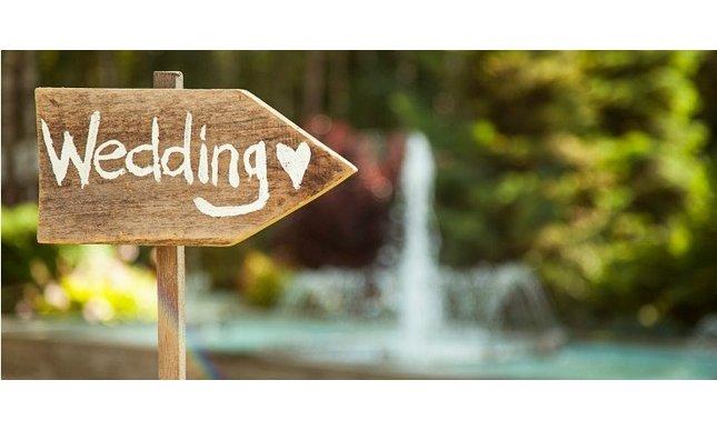 Frasi Matrimonio Gandhi.Frasi Auguri Matrimonio I Migliori Pensieri Romantici Divertenti