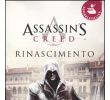 Assassin's Creed Rinascimento