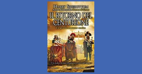 Libri Ultime uscite cover image