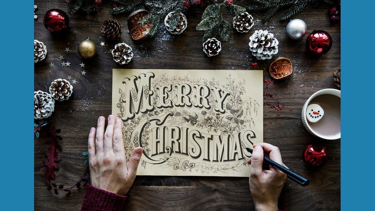 Poesie Di Natale D Autore Scuola Primaria.Se0mfawde Ti6m