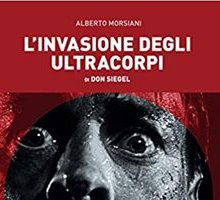 L'invasione degli ultracorpi di Don Siegel