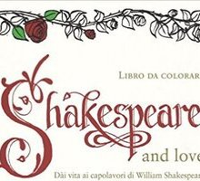Shakespeare and love