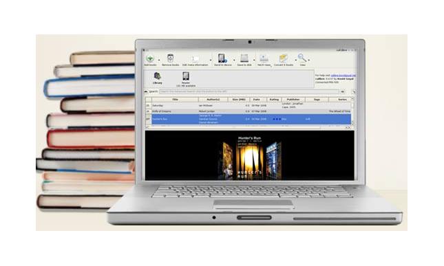 Come convertire un PDF in formato Kindle nel 2020 - Guida ...