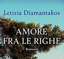 Amore fra le righe