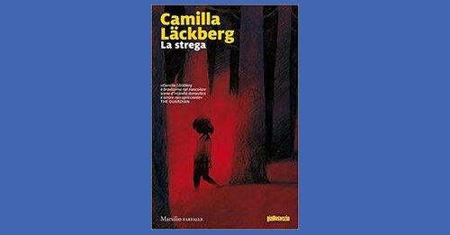 Camilla Lackberg Il Guardiano Del Faro Epub