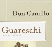 Don Camillo. Mondo piccolo