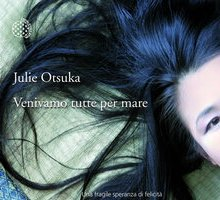 Julie Otsuka vince il PEN/Faulkner Award for Fiction 2012