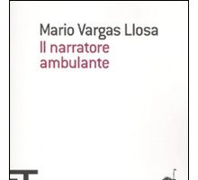 Il narratore ambulante