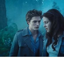 Twilight: trama e trailer del film stasera in tv