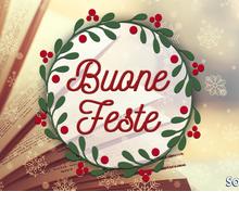 1a5698da289 Tanti auguri di Buon Natale dalla Redazione di Sololibri.net