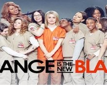 Orange Is The New Black 7: quando esce l'ultima stagione?