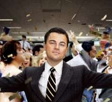 The Wolf of Wall Street: trama del film in onda stasera su Rai 2