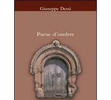 Paese d'ombre
