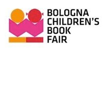 Bologna Children's Book Fair 2009