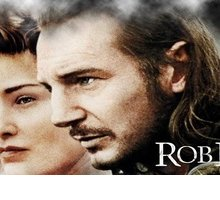 Rob Roy: trama e trailer del film stasera in tv