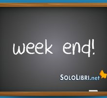 Weekend, week-end o week end: come si scrive?