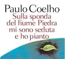 paulo coelho brida pdf italiano
