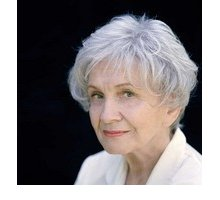 Alice Munro vince il Man Booker International Prize 2009