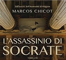 L'assassinio di Socrate