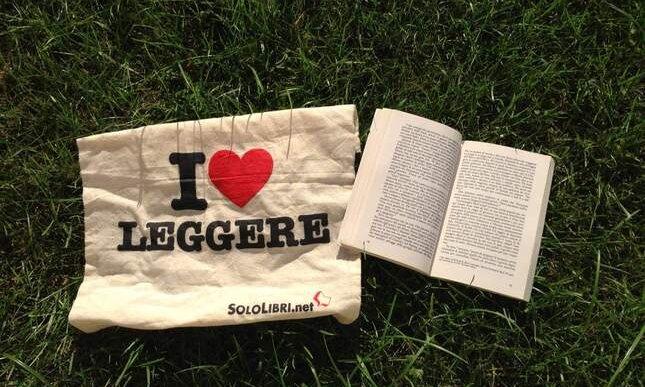 I Migliori Aforismi E Le Piu Belle Frasi Sui Libri E La Lettura
