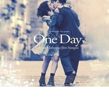 One Day: trama e trailer del film stasera in tv