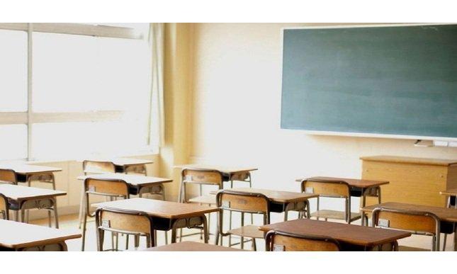 Ritorno a scuola: calendario feste e ponti 2020 2021