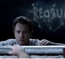 Doctor Sleep: trama e trailer del sequel di Shining tratta da un libro di Stephen King