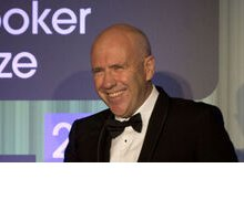 Richard Flanagan vince il Man Booker Prize 2014
