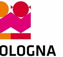 Bologna Children's Book Fair 2015: ecco quando e come partecipare