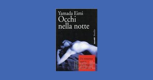 Nipponico sesso libro