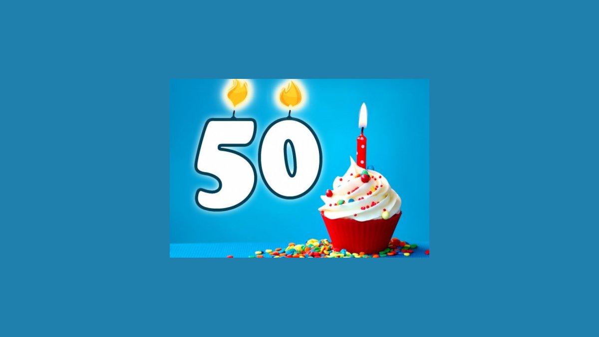 auguri+per+i+tuoi+50+anni+divertenti