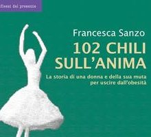 102 chili sull'anima
