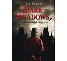 Dark Shadows: dal romanzo alla sala cinematografica