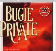 Bugie private